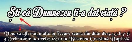 ba-scrieti-corect-4feb2014