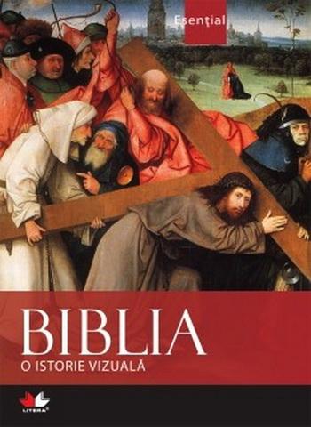 biblia-vizuala
