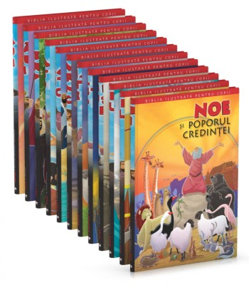 biblia_pentru_copii