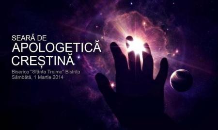 bistrita-1mar2014