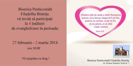 bistrita-27feb2014