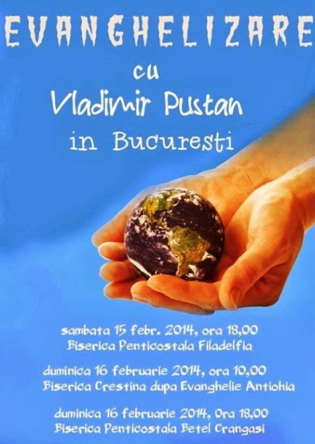 bucuresti-15feb2014-pustan