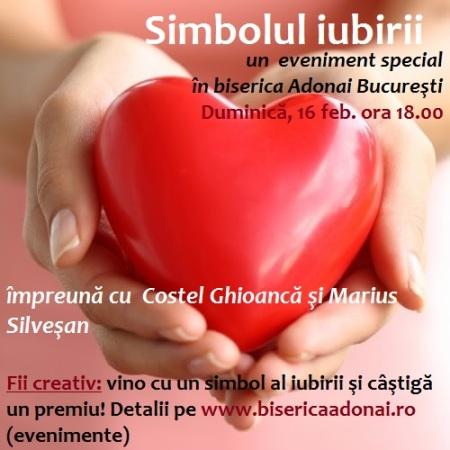 bucuresti-16feb2014-adonai
