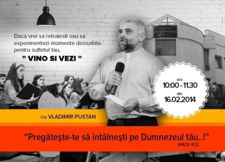 bucuresti-16feb2014