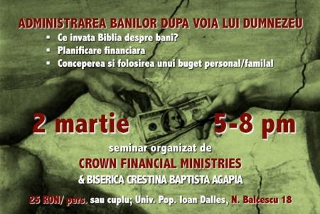 bucuresti-2mar2014