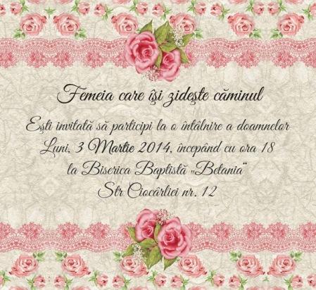 cluj-3mar2014
