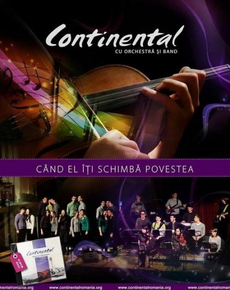 continental-feb2014