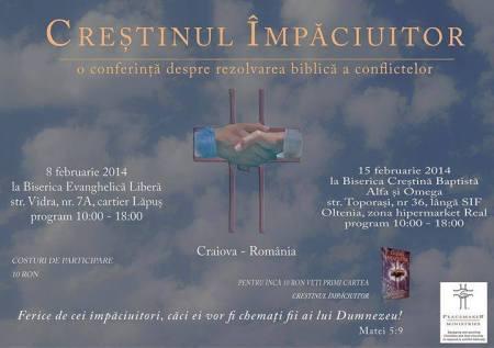 craiova-15feb2014