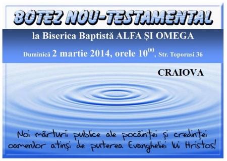 craiova-1mar2014-botez