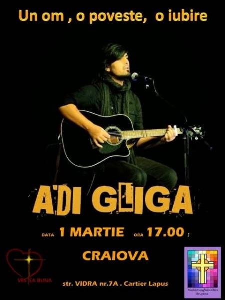 craiova-1mar2014