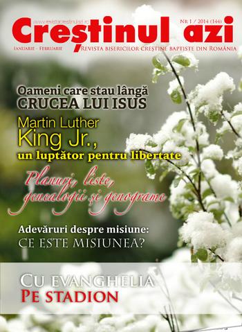 crestinul-azi-2014-1