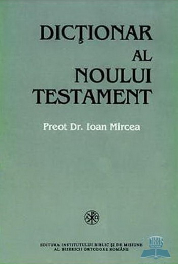 dictionar-al-noului-testament