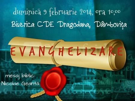 dragodana-9feb2014