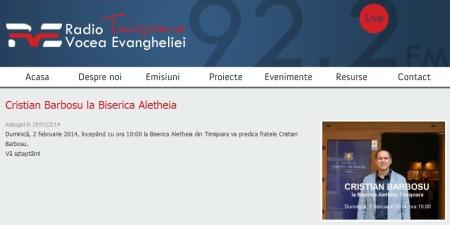 furt-evanghelic-1feb2014-1