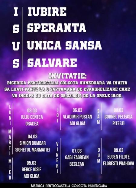 hunedoara-2mar2014
