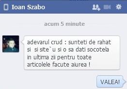ioan-szabo