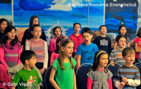 jubilate-kids-6feb2014
