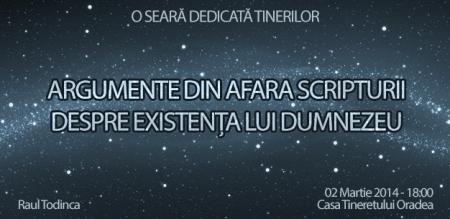 oradea-2mar2014