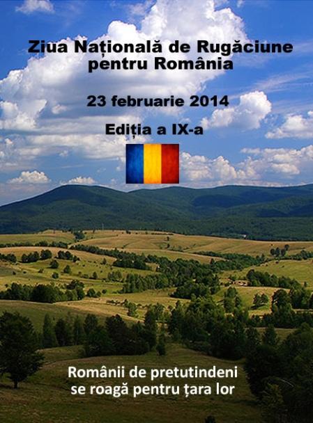 ziua-nationala-de-rugaciune-23feb2014