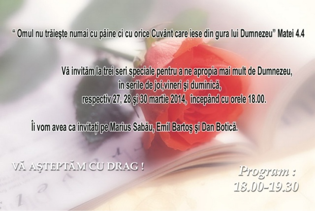 alba-iulia-27mar2014