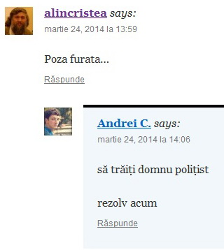 andrei-croitoru-24mar2014
