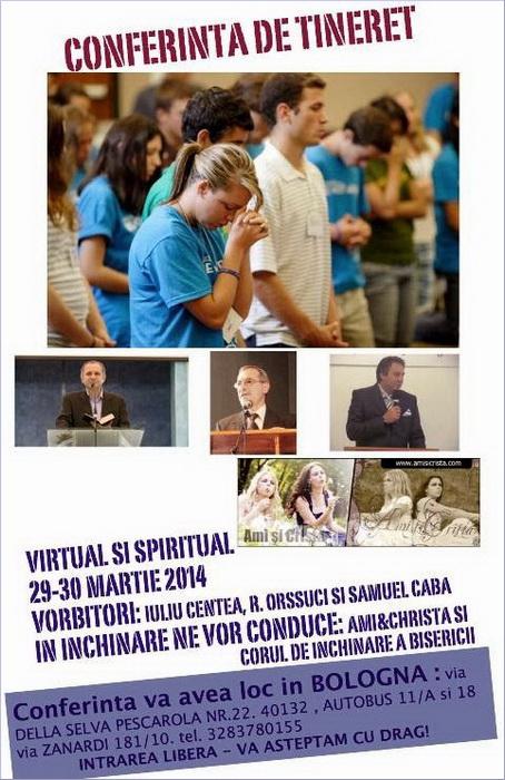 bologna-29mar2014