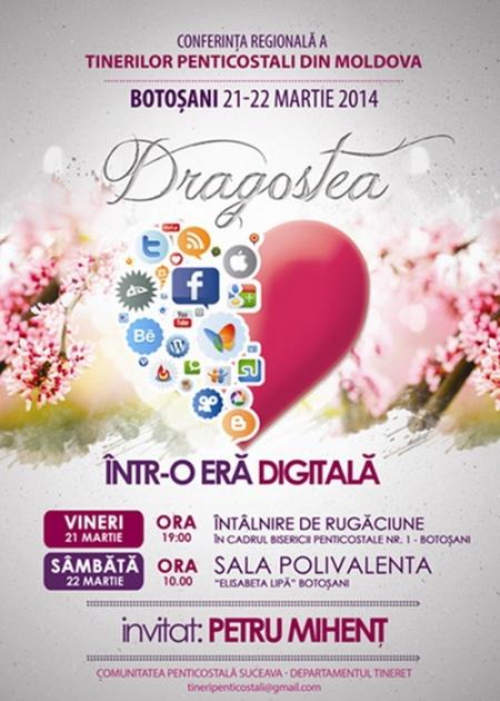 botosani-21mar2014