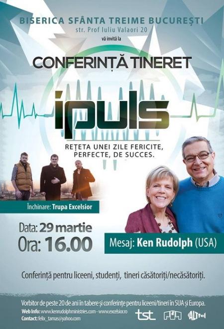 bucuresti-29mar2014