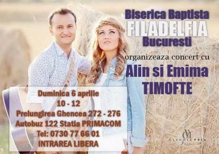bucuresti-6apr2014-filadelfia