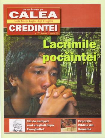 calea-credintei-ian-mar2014