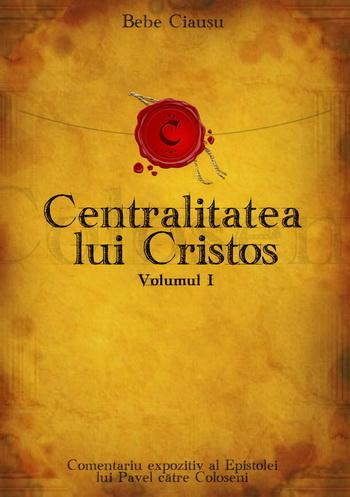 centralitatea-lui-cristos-1