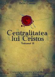 centralitatea-lui-cristos-2-180