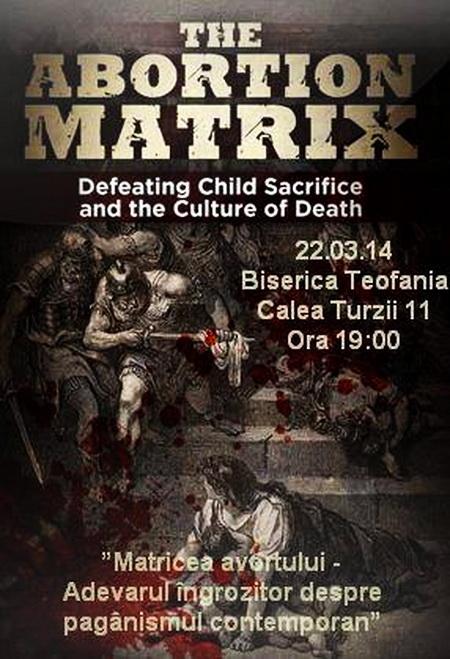 cluj-22mar2014-teofania