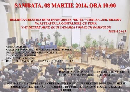 codlea-8mar2014