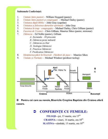 craiova-13mar2014-2