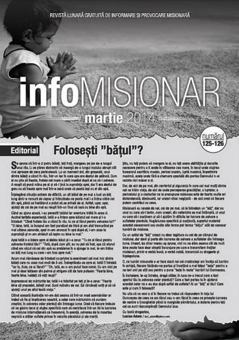 infomisionar-125
