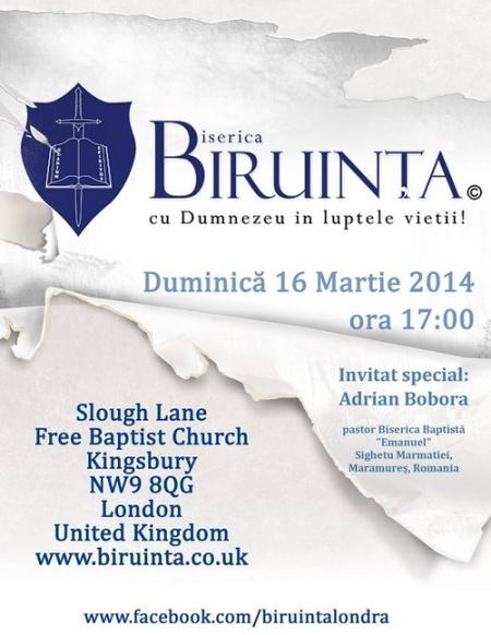 londra-16mar2014