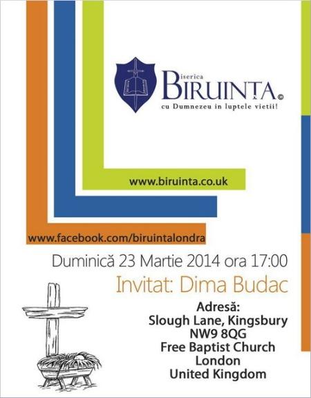 londra-23mar2014