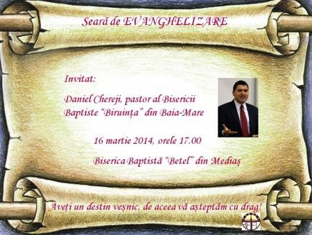 medias-16mar2014