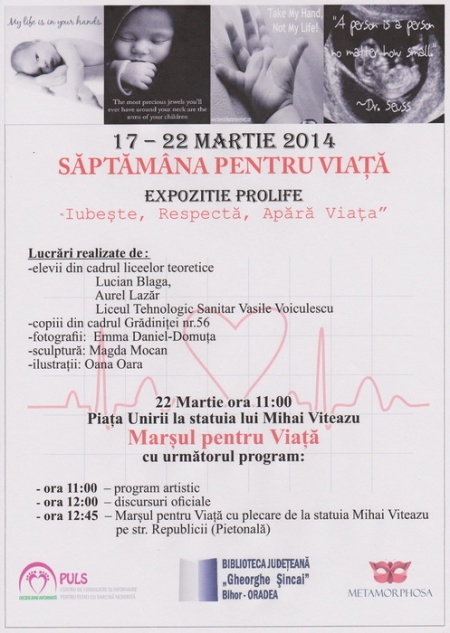 oradea-17mar2014-expo