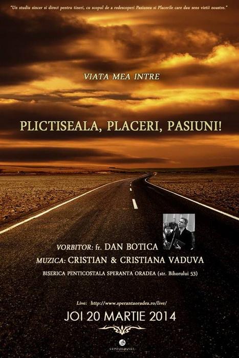 oradea-20mar2014