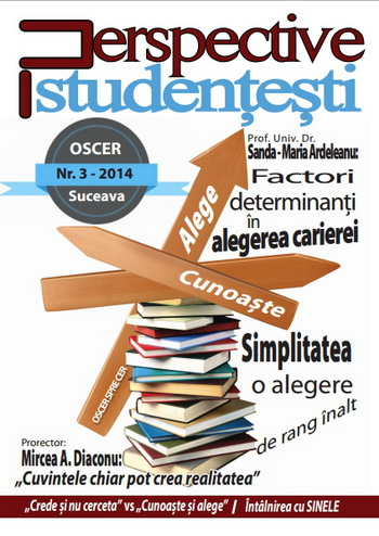 perspective-studentesti-3