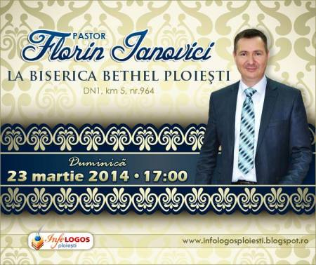 ploiesti-23mar2014