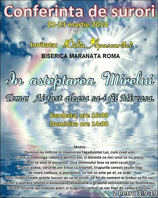 roma-22mar2014