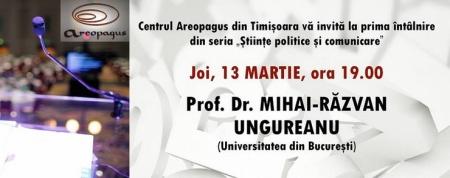 timisoara-13mar2014
