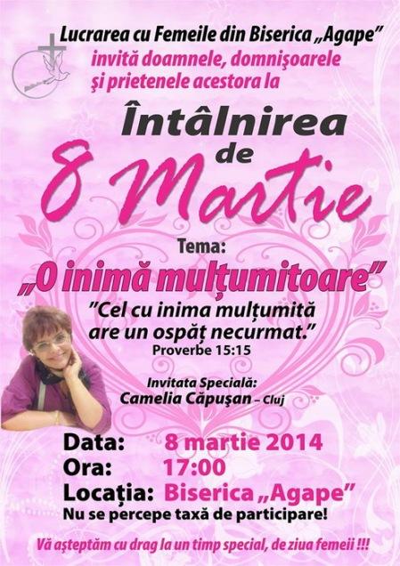 timisoara-8mar2014