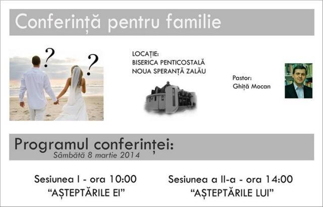 zalau-8mar2014