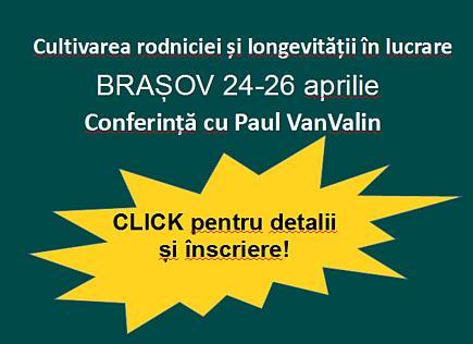 brasov-24apr2014