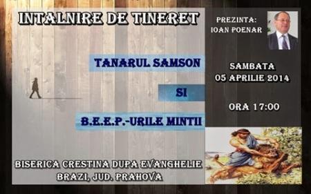 brazi-5apr2014