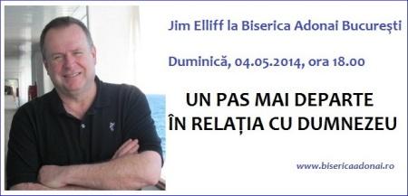 bucuresti-4mai2014